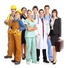 industry information industries we place