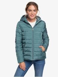 <b>Женская куртка Rock</b> Peak ERJJK03361 | Roxy