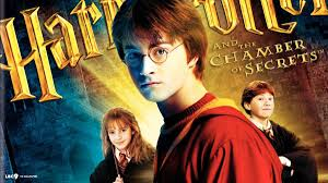 harry potter and the chamber of secrets review reelistic views