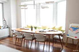 Family Dining Room 1000 Images About Dining Room On Pinterest Vinyls Modern