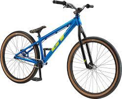 GT LABOMBA. Горные велосипеды Каталог. Триал-Спорт.