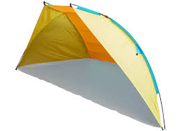 Палатка <b>пляжная Jungle Camp</b> Caribbean Beach (70873) купить ...
