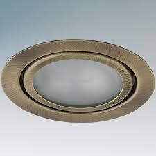 Мебельный <b>светильник Lightstar 003201</b> - купить мебельный ...