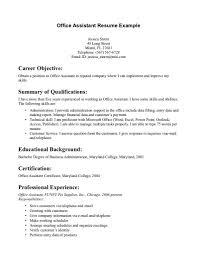medical assistant resume description s assistant lewesmr sample resume medical assistant resume exles