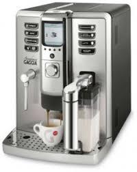 <b>Автоматическая кофемашина Gaggia Accademia</b> - 115200 руб ...