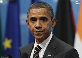 Image result for مسکو: به جای انتخابات آمریکا مغز اوباما را هک کردیم!