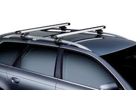 Багажники на <b>крышу</b> | Автотурист48