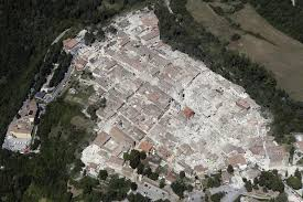 Risultati immagini per sisma amatrice