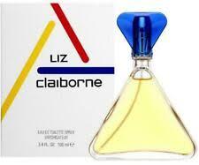 <b>Liz claiborne туалетная вода</b> для женский - огромный выбор по ...