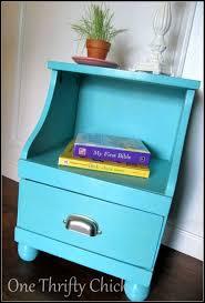 diy chalk paint furniture makeover ideas httpsdiyprojectscom20 chalk painting furniture ideas
