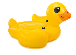 <b>Надувную игрушку</b> intex утку 56286eu / 1692840 надувные купить ...