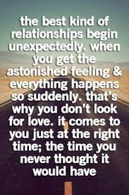 Relationship Quotes on Pinterest | Status Quotes, Relationship ... via Relatably.com