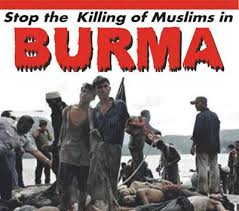 المسلمون في بورما يكتوون بجحيم الحقد والإذلال Images?q=tbn:ANd9GcTJC9xCDDimxL4mkVt-bA6cAhXV491EfQ5BKohMYUhigG2ubTXU