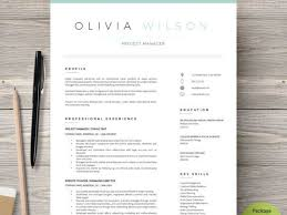 isabellelancrayus gorgeous format of writing resume isabellelancrayus extraordinary resume ideas resume resume templates and beautiful modern resume template profilia