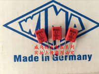 <b>WIMA</b> - Shop Cheap <b>WIMA</b> from China <b>WIMA</b> Suppliers at LUO ...