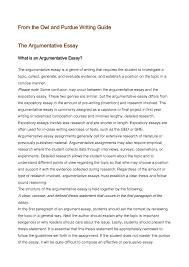 persuasive essay maker essay persuasive essay on exercise persuasive essay generator