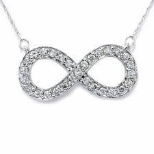 <b>14k White Gold</b> Fine Jewelry for sale | eBay