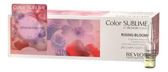 Revlon Professional <b>аромамасло для добавления в</b> краситель ...