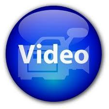 شرح بالفيديو مميز لبرنامج CCleaner 4.06.4324 مع التحميل Images?q=tbn:ANd9GcTJDBwVydWRYwKZW9Bo5nHDmtAq7RLEqw2TZlObAgl3IhKj5cxs_g