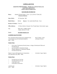 teenage resume resume badak waitress waiter resume sample