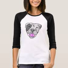 <b>Amstaff T-Shirts</b> - T-Shirt Design & Printing | Zazzle