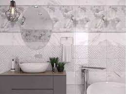 <b>Gracia Ceramica</b> | SerKo