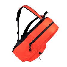 "15"" Backpacks with <b>12</b> Piece School Supply Kit - <b>Bulk</b> Case of 24 ..."