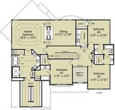 Floor Plan For Living Room   House Plans With Theater Room          Lovely Floor Plan For Living Room   Two Story Craftsman House Plans