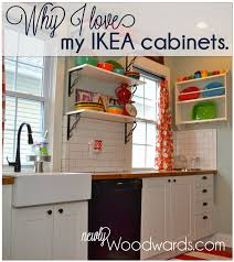 Kitchen Pantry Cabinet Ikea 17 Best Images About Ikea Kitchen On Pinterest Cabinets Glass