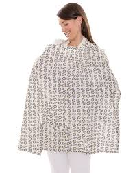 nursing cover breastfeeding covers and accessories my brest friend