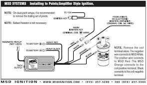 msd wiring diagram msd image wiring diagram msd ignition wiring diagram msd wiring diagrams