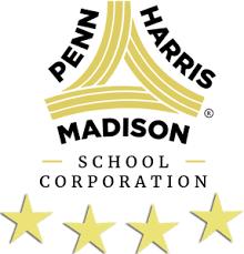 <b>Kids</b> Club <b>2019 Summer</b> Registration Opens April 22 | Penn-Harris ...