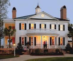 Federal Adam House Plans at Dream Home Source   Floor PlansTemp