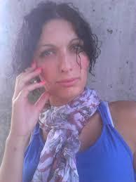 Jana Ferkova 20 let - 500x667-913-adriana-farkasova-IMG_20130821_173645