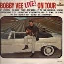 Bobby Vee Live! on Tour