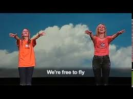 <b>Free to Fly</b> - YouTube