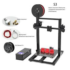 <b>Createbot</b> Official Store - Amazing prodcuts with exclusive discounts ...