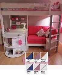 1000 ideas about bunk bed desk on pinterest bunk bed lofted beds and bunk bed with desk bunk bed desk
