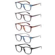 <b>Eyeglass Frame Men</b> Round reviews – Online shopping and ...