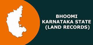 Karnataka Land Record(Bhoomi) - Apps on Google Play