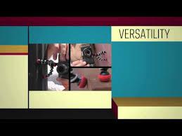 <b>Штатив JOBY GPod Mini</b> Magnetic™ для фото, видео, экшнкамер ...