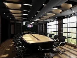 Spółka jawna - wszystko co warto wiedzieć - Poradnik Przedsiębiorcy