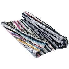 Дверные <b>коврики Vortex</b>: каталог товаров в интернет-магазине ...