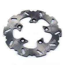<b>220mm</b> Stainless steel <b>Motorbike Rear Brake</b> Disc <b>Motorcycle Brake</b> ...