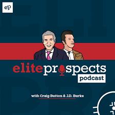 The EliteProspects Podcast