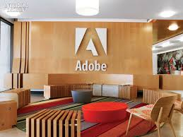 2013 boy winner large tech office adobe offices san franciscoview project