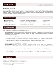 investment banker resume business analyst resum investment banking investment banking internship resume investment banking internship resume