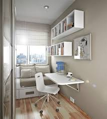 1000 ideas about fold down desk on pinterest wall mounted desk desks and murphy beds charming office craft home wall storage