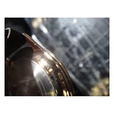 Наручные <b>часы Lee</b> Cooper LC-61G-F Oak, <b>мужские</b> (Уценка ВЭ1 ...