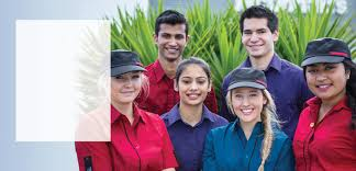 home mcdonald s over 900 restaurants wide mcdonald s is always looking for motivated passionate people to join our crew
